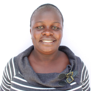 nancy-akoth-programs-manager.jpg