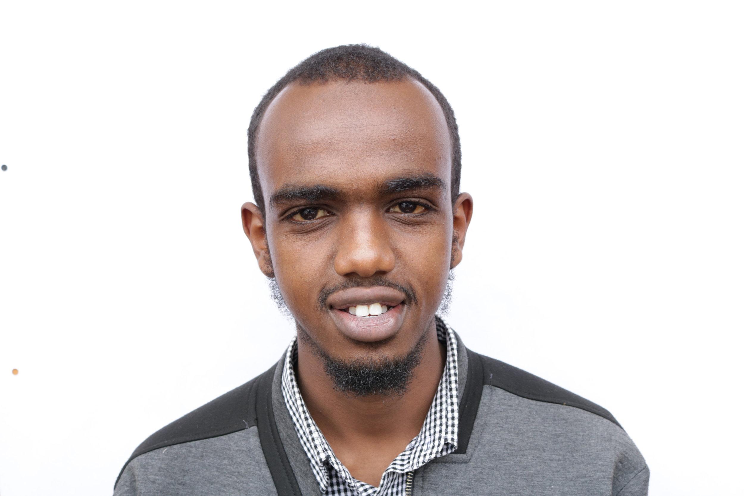 Abubakar Abdiaziz Osman-Field-Officer.JPG