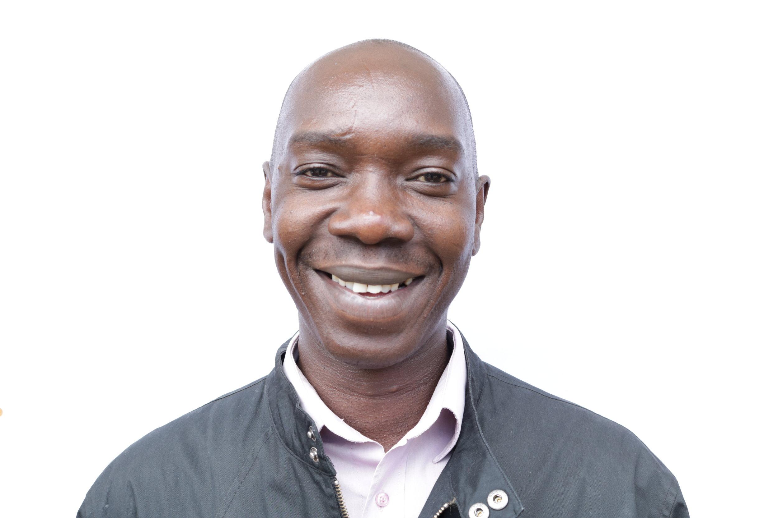 Luo- Dominic-Abala-Field-Officer.JPG