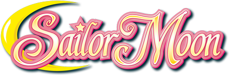 Sailor_Moon_Updated_Logo.png