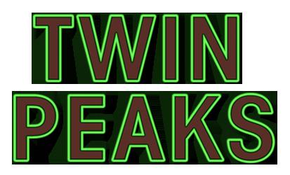 twinpeaksfont.png