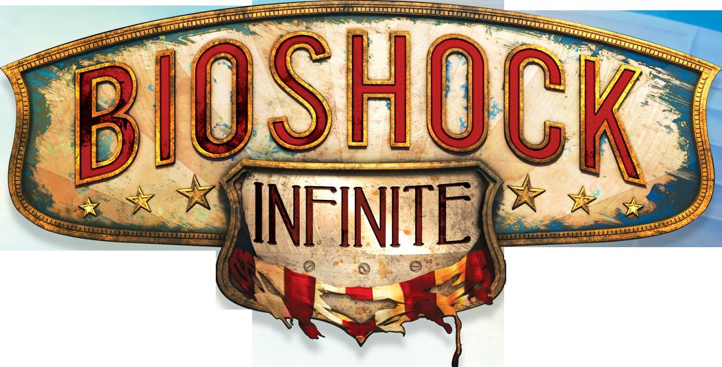 BioShock_Infinite_Logo.png