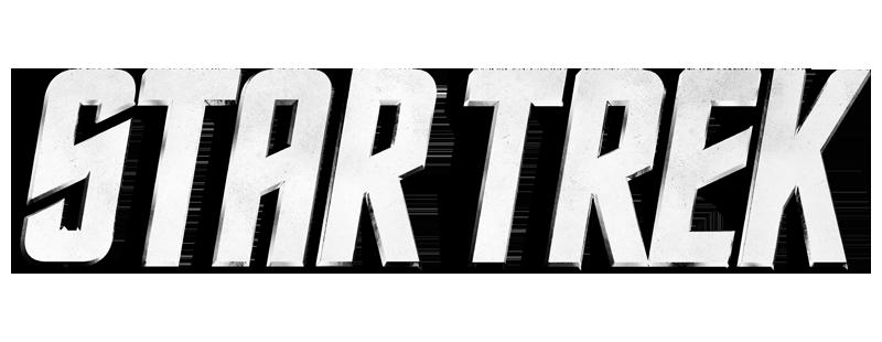 star-trek-50569ada1b0db.png
