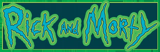 Rick_and_Morty_-_logo_(English).png
