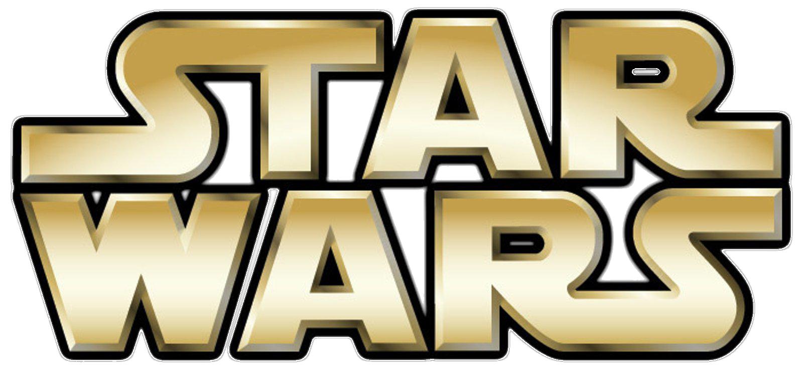 Star-Wars-Logo-PNG-File.png