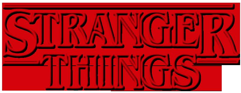 Stranger-Things-Logo.png