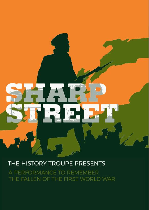 Sharp Street Generic.PNG