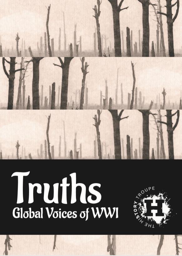 THT Truths Poster York Digital.jpg