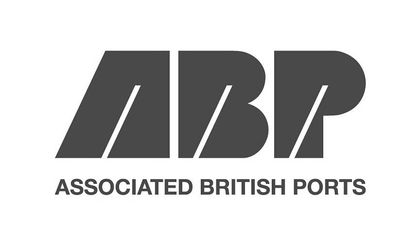 ABP_Group_Logo_stacked_(1).jpg
