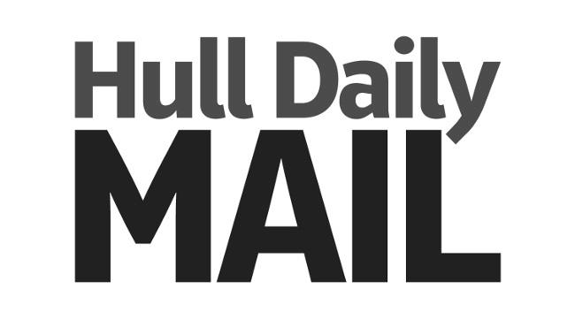 Hull-Daily-Mail.jpg