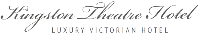 kingston-theatre-hotel-logo.png