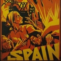 From Hull to the Spanish Civil War - A story of Hull's connection to the Spanish Civil War. Nine men from Hull fought for the International Brigade during the Spanish Civil War between 1936 and 1939. Five never returned. One Hull woman, Frida Knight, served as an ambulance driver.