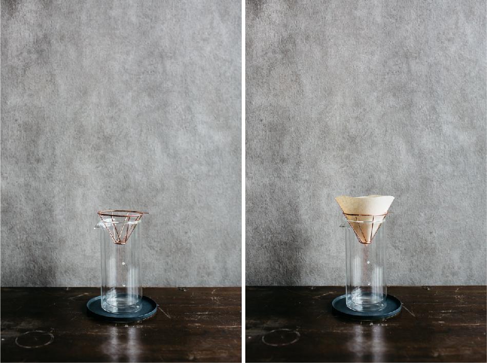 Peach-Infused-Cream-Ice-Coffee3-02.jpg