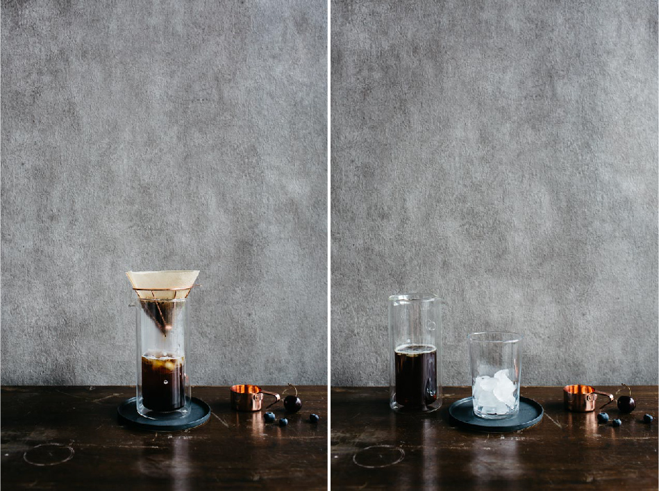 Peach-Infused-Cream-Ice-Coffee2-02.jpg