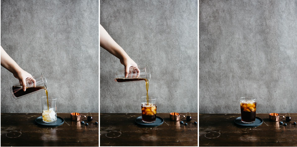 Peach-Infused-Cream-Ice-Coffee5-03.jpg