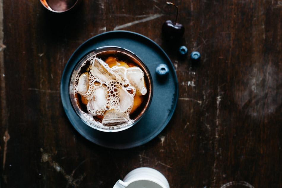 Peach-Infused-Cream-Ice-Coffee-30.jpg