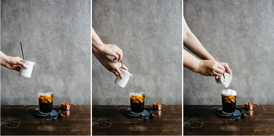Peach-Infused-Cream-Ice-Coffee1-03.jpg