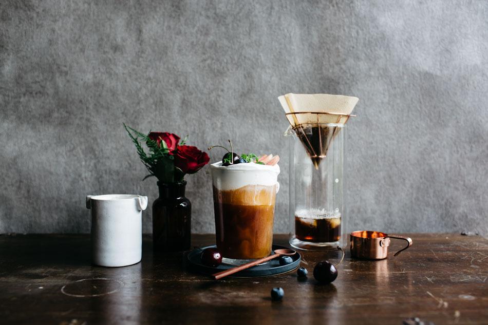 Peach-Infused-Cream-Ice-Coffee-31.jpg