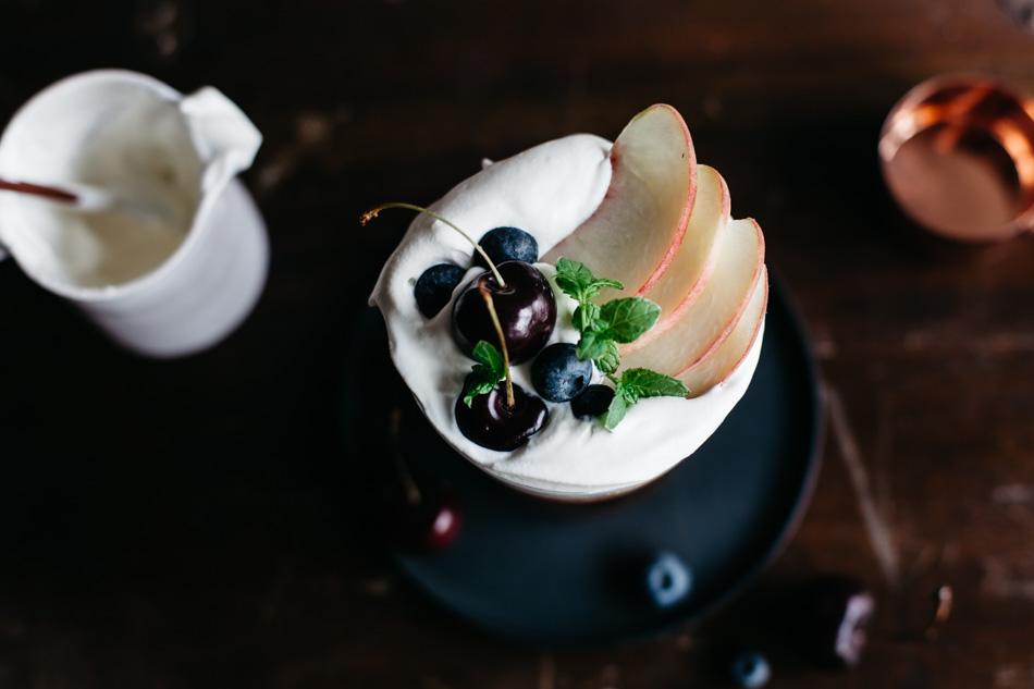 Peach-Infused-Cream-Ice-Coffee-22.jpg
