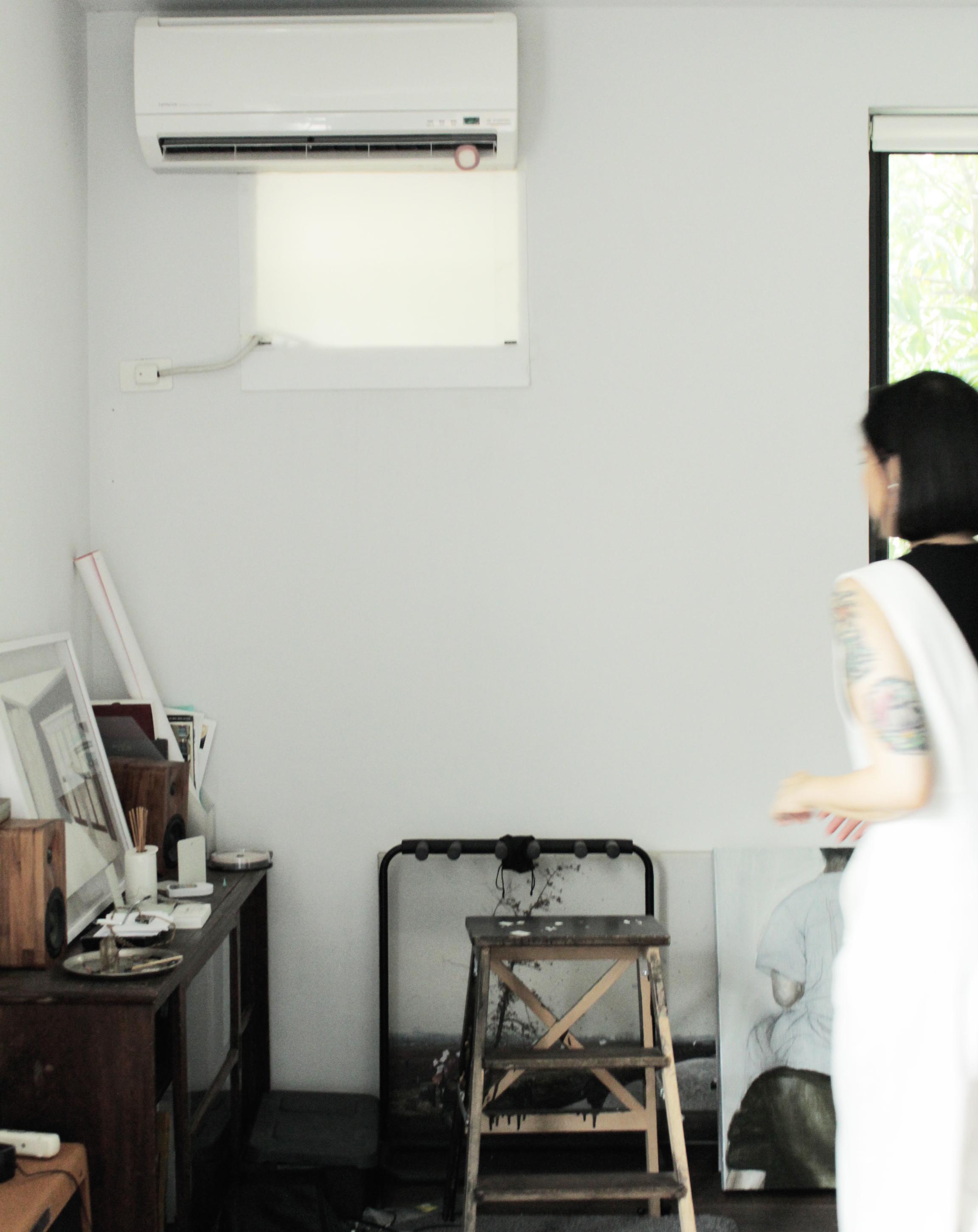 珠珠2.jpg