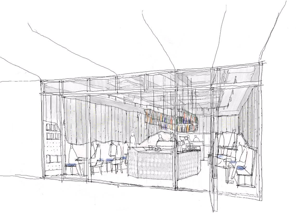 illustration by Studio Coming Soon Ltd