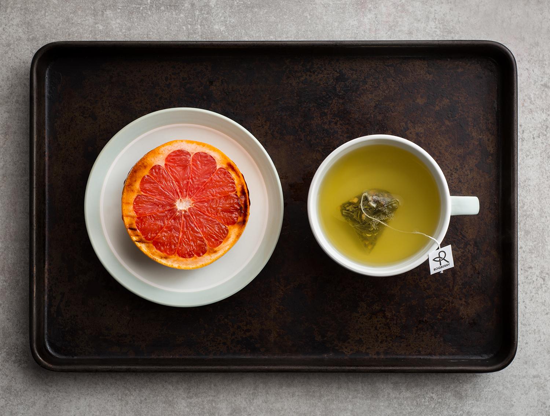 Roqberry_Sweet Grapefruit 01_Product Image_1500px_72dpi.jpg