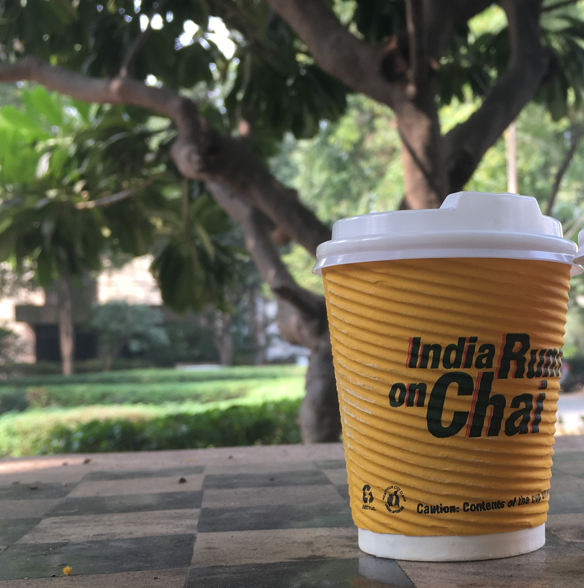 chai cup.png