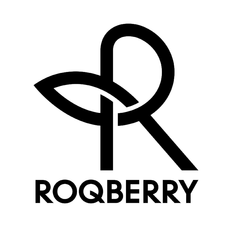 REPLACEMENT R Roqberry mark.jpg