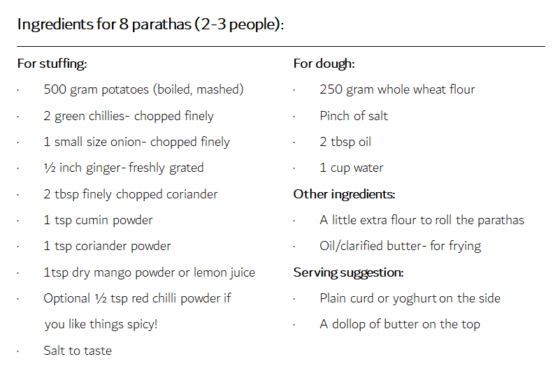 ingredients chilli optional.png