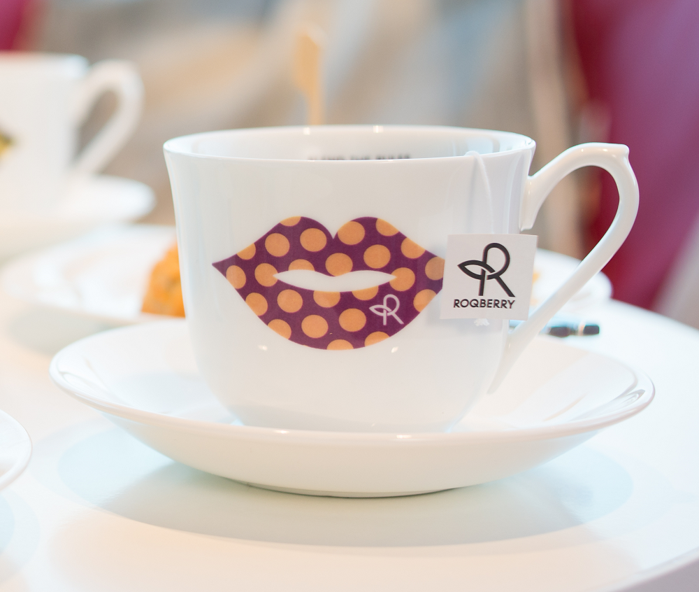 Orange & Root cup.png