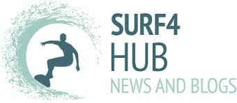 surf4hub.png