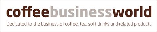 CoffeeBusinessWorld_logo.png