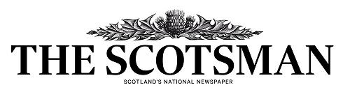 The-Scotsman-logo.png
