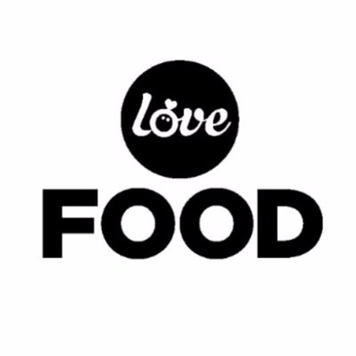 lovefood.png