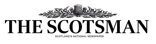 The-Scotsman-logo.png