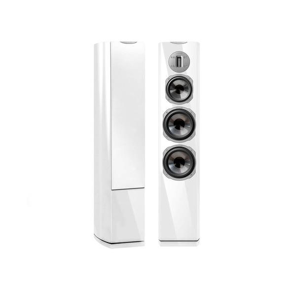 quadral-chromium-style-8-white.jpg