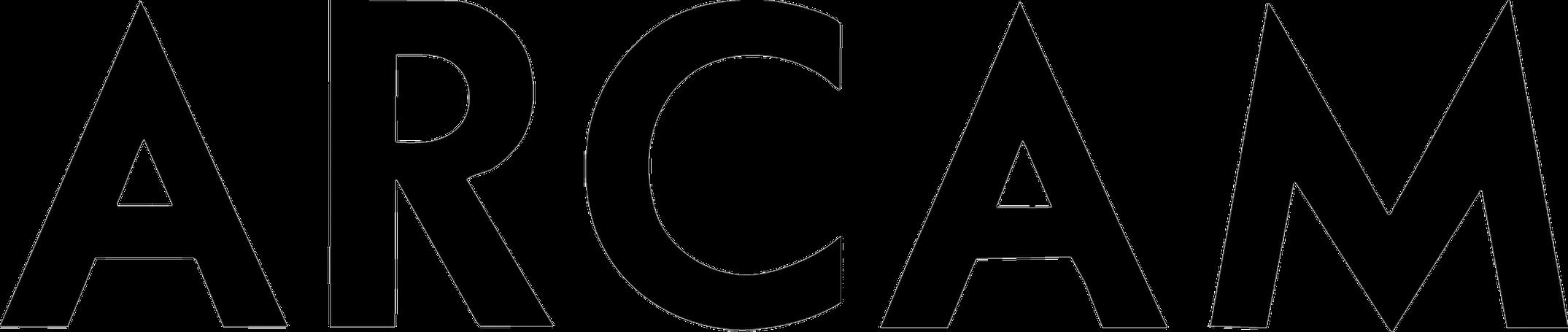 Arcam-logo1.png