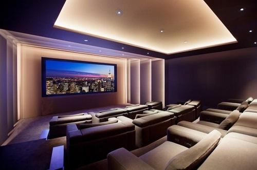 Home cinema many chairs.jpg