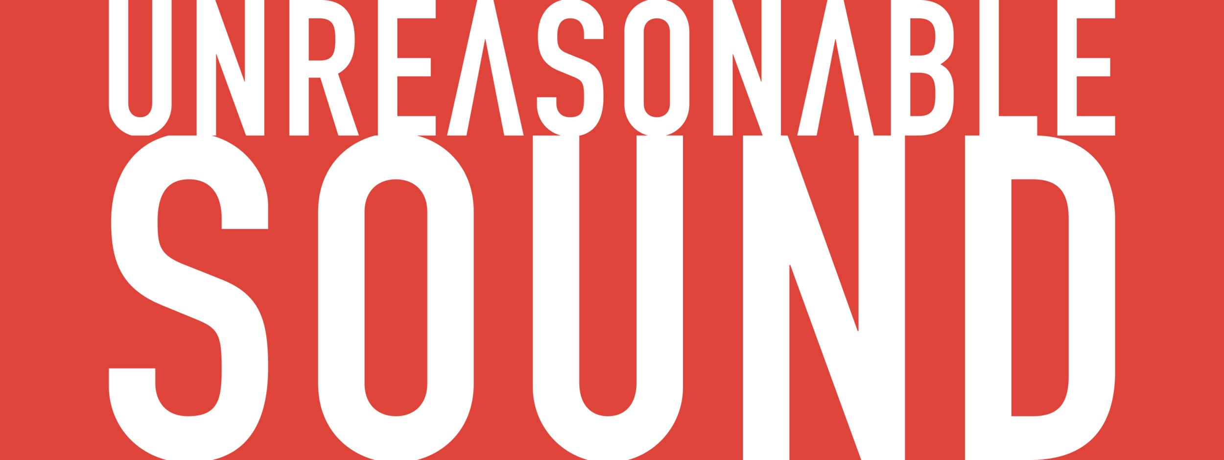 UNREASONABLE SOUND Din Logo.png