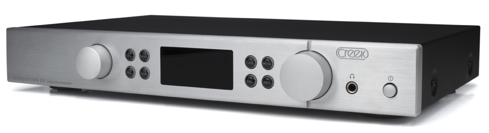 creek-evolution-50-integrated-amplifier-angle.jpg