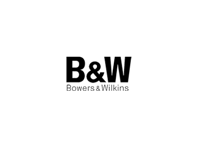 bw-speakers-logo.png