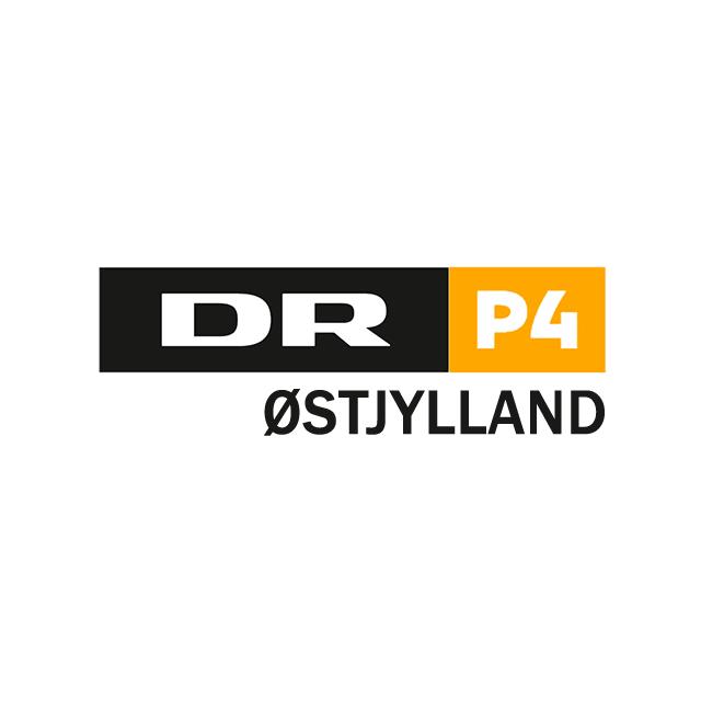 Dr P4 Østjylland Kunst ud til Folket Statuerne Taler Randers Danmarks Statuer Taler