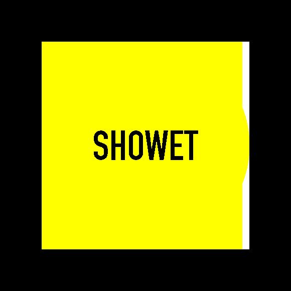 Showet_Bobbel1.png