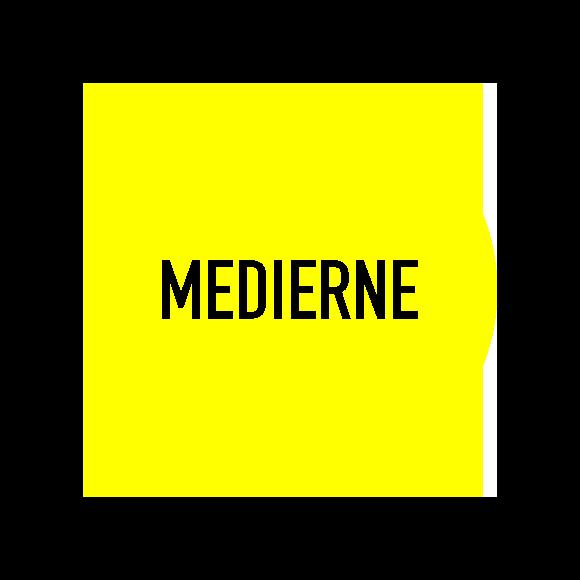 Medierne_Bobbel1.png