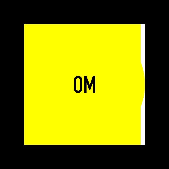 Om_Bobbel1.png