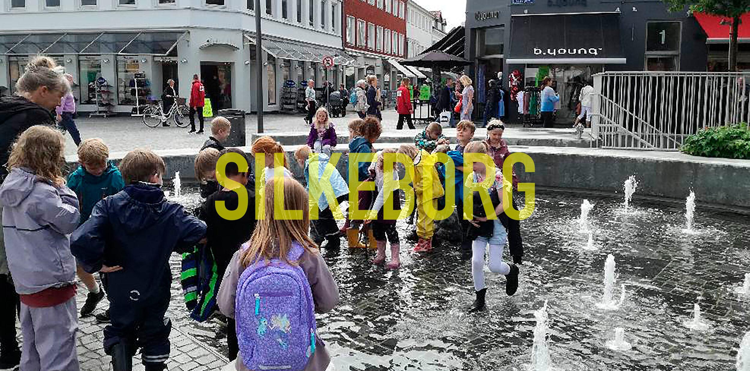Karusel_Silkeborg.jpg
