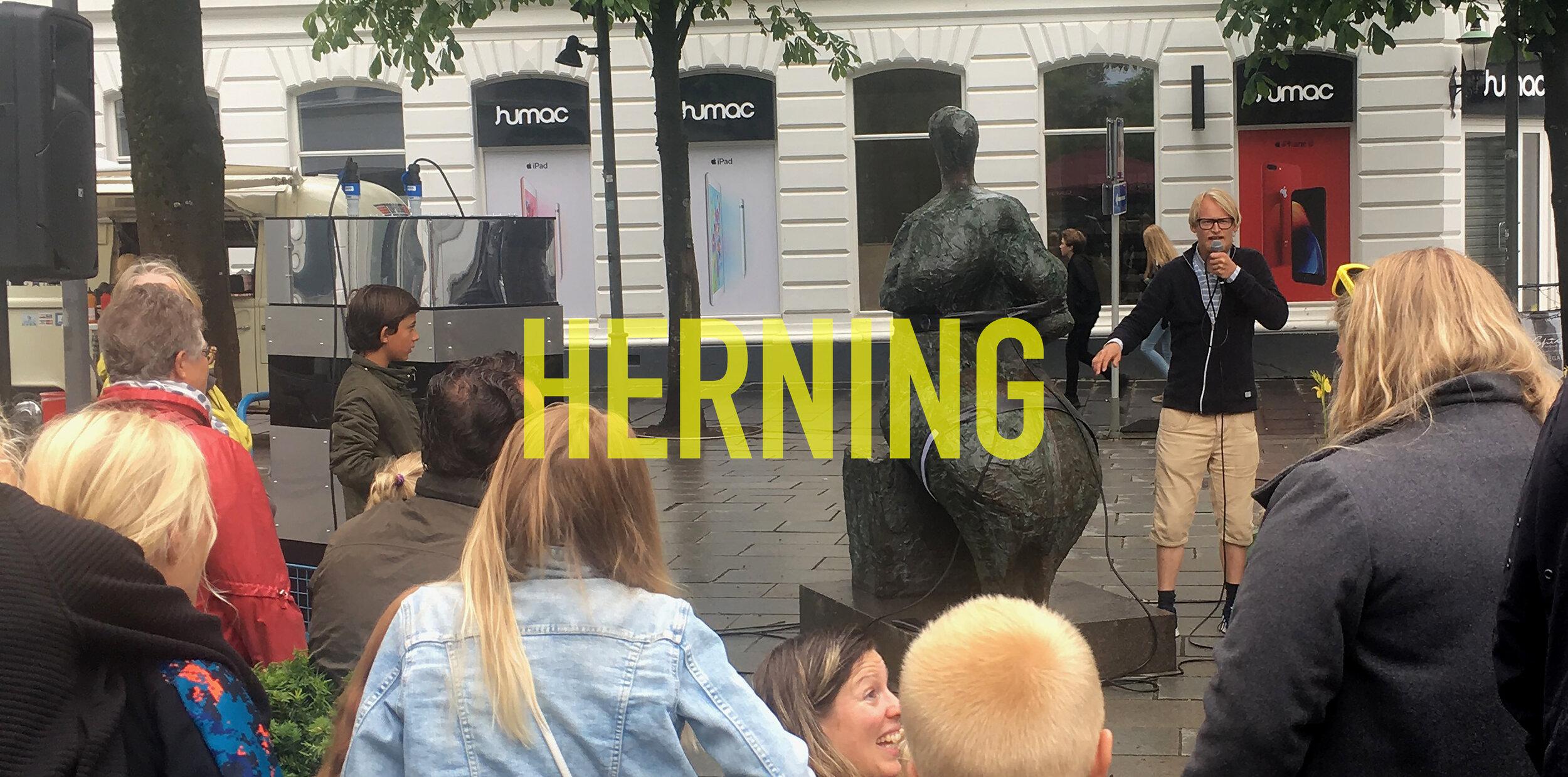 Karusel_Herning.jpg