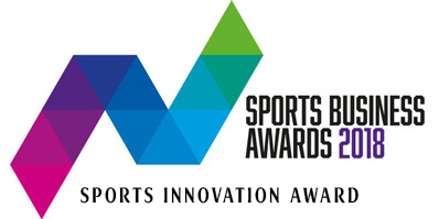 SBA-SportsInnovation.jpg