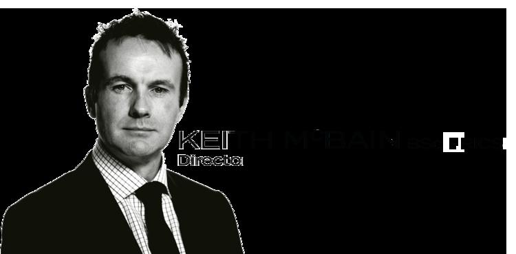Keith-McBain-2018.png