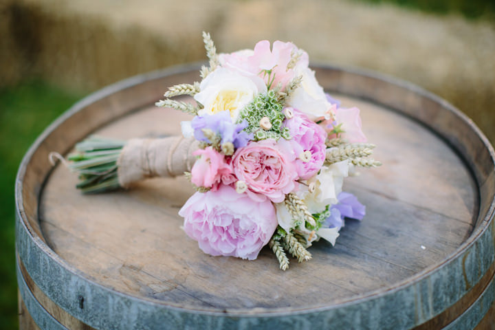 3-Rustic-Wedding-By-Hayley-Savage-Photography.jpg